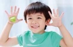 儿童英语外教一对一学习对孩子有哪些好处?干货讲解