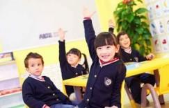 儿童英语启蒙怎么选择?不知道选的看过来