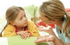 儿童英语培训机构哪家强?对家长受益匪浅的文章分享