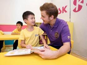 英语一对一培训费用是多少?你们都了解吗?