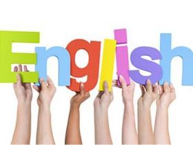 线上英语一对一培训班多少钱,本文详细介绍