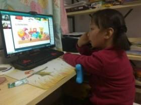 儿童在线学英语有什么好处?干货跟大家讲解