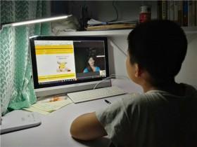 在线教育培训英语,家长怎么选课程好呢?