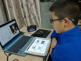 外教英语网课哪个好?在线一对一教学效果好的介绍