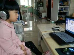 线上幼儿英语多少钱?在线一对一学习怎么收费的