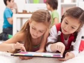 儿童英语在线学习哪家好?到底该如何选择?