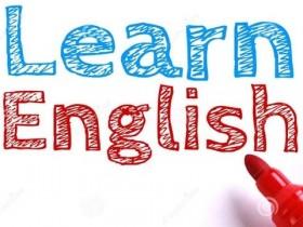 英语一对一培训哪家好?我来给大家讲下