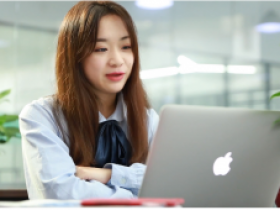 怎么样学好英语?经验给大家分享