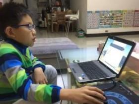 在线幼儿英语哪个好?经验给大家介绍