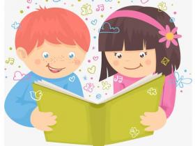 深圳英语学习哪家好?效果好的不要错过