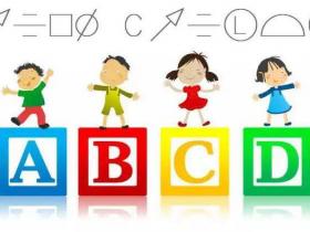 儿童网上学英语口语哪家好?家长经验告知