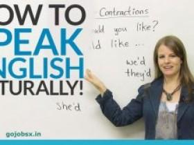 上海英语口语培训机构哪家好?效果好的讲解