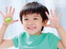 如何提高儿童学习英语的2个原则!你们知道吗?