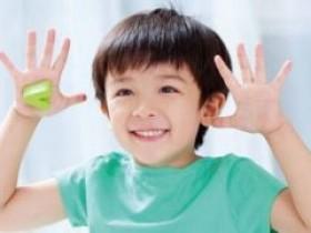 儿童在线英语培训!实用干货讲解