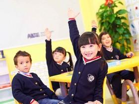 儿童英语口语有什么学习技巧?不知道的家长讲解