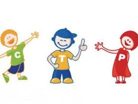 上海儿童英语外教哪里找?这家效果是真不错