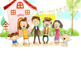 北京儿童英语早教哪里好?家长经验告知