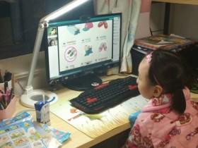 青岛儿童英语在线哪家好?作为家长知道吗?