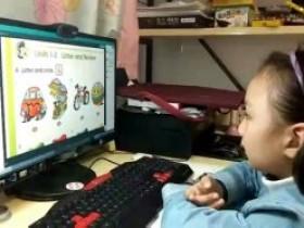 儿童英语学习好方法,值得认可的好方法