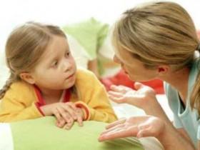少儿外教一对一哪里好?早学英语的好处