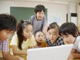 少儿英语早教前期需要做什么?家长要看看