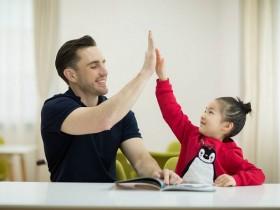 【父母需知】儿童网络英语外教哪个品牌好?费用多钱?