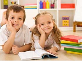 儿童英语培训选择,这几个方面值得注意!