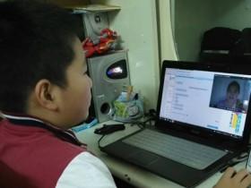 外教儿童英语培训多少钱?如何在线有效地学习英语?