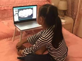 儿童外教在线英语收费贵吗?值得报名吗?