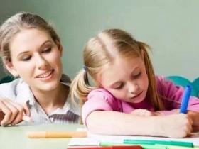 小孩五年级英语怎样学习?一定要看看这里的分享!
