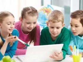小学六年级英语怎样学习?这里的分享很不错!