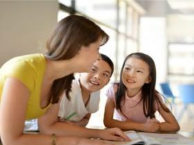 初中英语网校哪个好?怎么找到适合自己的?
