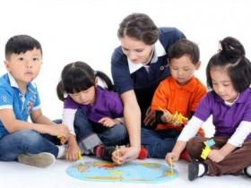 上海儿童英语补习机构哪个好?阿卡索儿童英语怎么样?