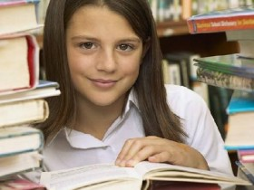 儿童学英语口语该怎么做?怎么才能练好英语口语?