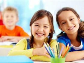 儿童外教课好不好?好的外教课该怎么选择?