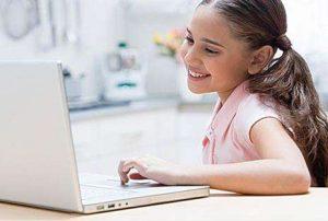 英语在线教育哪家好?家长看过来