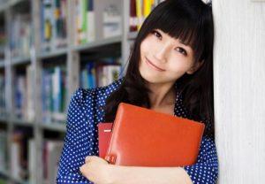 在线英语学习怎么样?你们知道吗?
