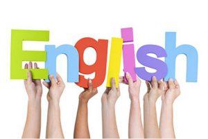 商务英语怎么学,报名培训班有效果吗?