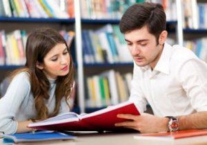 英语培训班要多少钱?费用贵不贵?