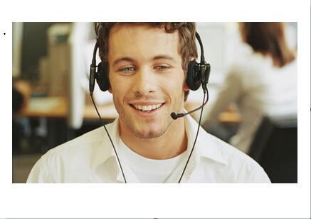 在线英语外教培训机构,效果好的跟大家介绍