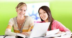 特色英语培训,来看这几家英语培训机构!