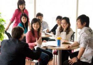 如何学习托福,托福培训哪家机构比较专业?