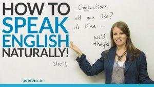 选择英语口语外教一对一,这些要注意了