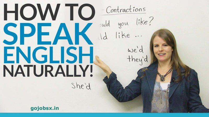 线上的英语培训机构比较便宜是吗?你们知道吗?