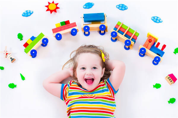 怎么帮助孩子学英语?家长知道吗?