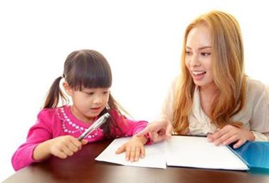 一对一英语培训有什么优势?效果好的介绍
