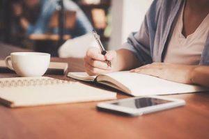 英语作文应该怎么写?本文告诉大家