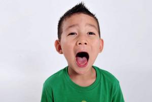 儿童网上学英语哪家好?教学优秀详细介绍