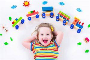 儿童线上英语课哪个好?效果好的贵吗?