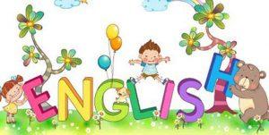 三年级学生怎样才能学好英语